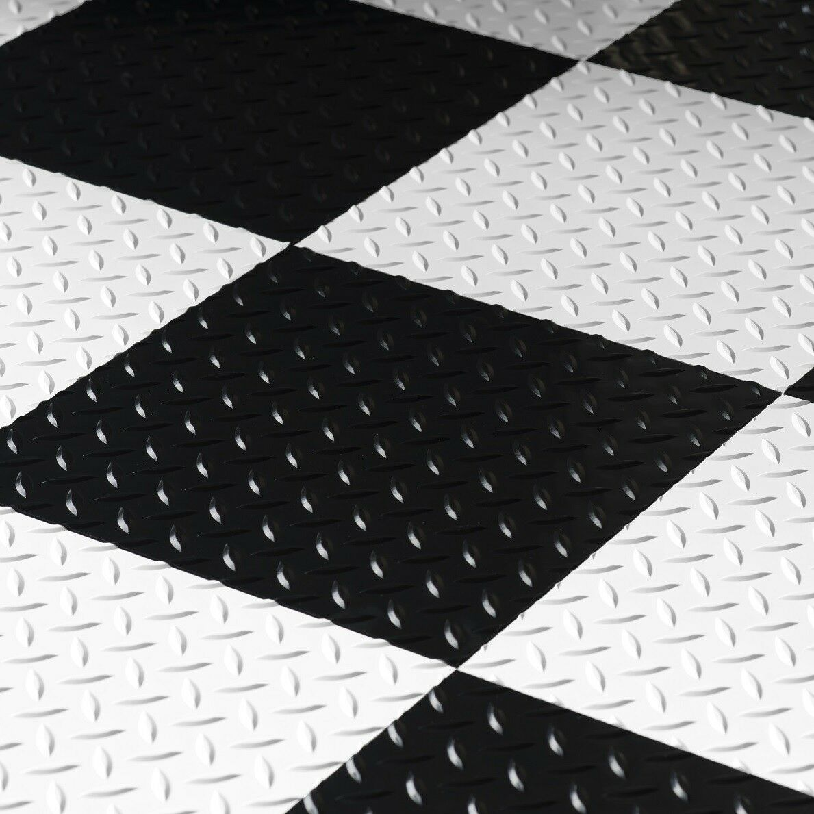 Details About Garage Flooring Peel And Stick Tiles Best Black Basement Vinyl Floor Mats 12x12 Vinyl Floor Mat Vinyl Flooring Peel And Stick Tile