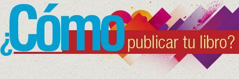 Hispanic Publishing