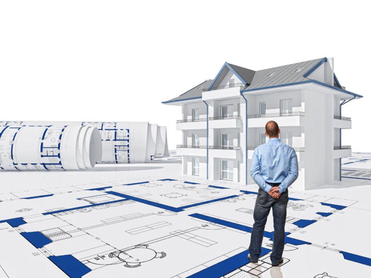 Pour Le Compte D Un Promoteur Immobilier Haut De Gamme Nous Sommes A La Recherche D Un Negociateur Immobilier Promoteur Immobilier Bien Immobilier Immobilier