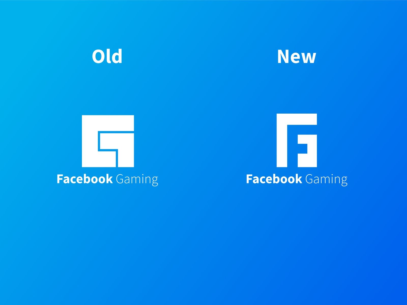 Re Branding Face Book Gaming Unofficially Branding Books Face