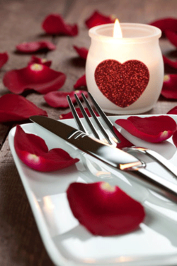 restaurant promotion ideas to make your restaurant valentines day ready