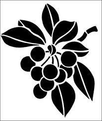 Resultado de imagem para stencil simbolo direito