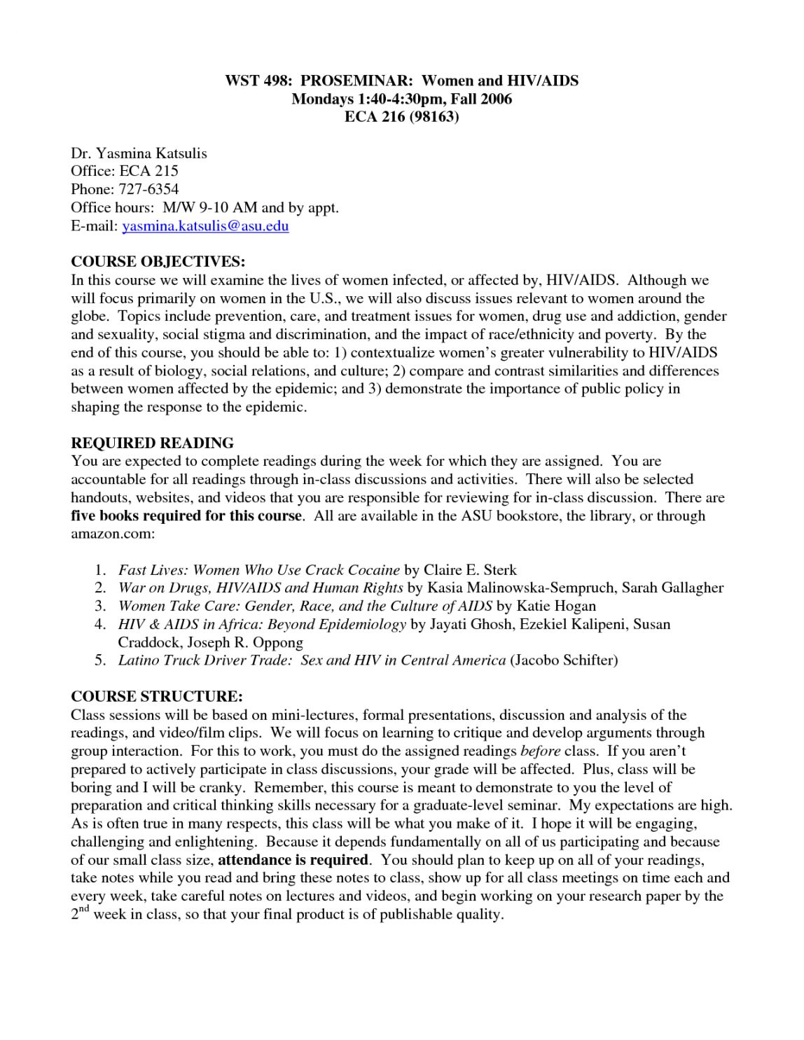 Trade Proposal Template Proposal Templates Proposal Paper Business Proposal Template