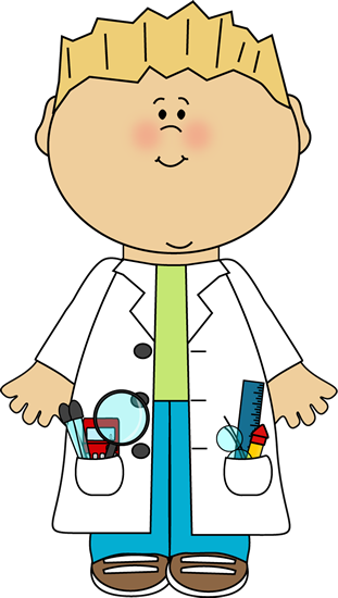 boy scientist science clip art in 2018 pinterest clip art and rh pinterest com scientific clip art free science clipart