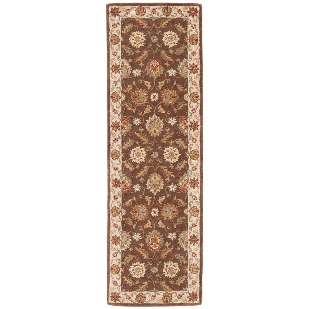 Carpet Runners By The Foot Lowes CarpetRunnersOnLandings