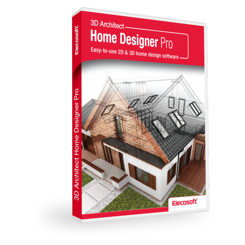 Home_Designer.png (With Images)