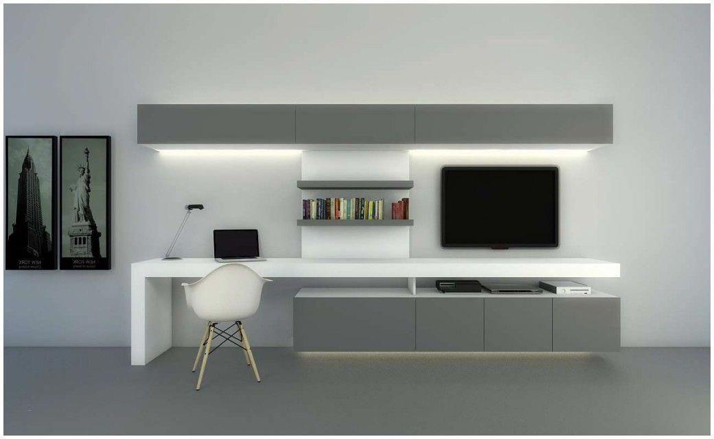 Unique Computer Desk Tv Stand Combo Ideas Moderncomputerdeskawesome Desk Tv Stand Bedroom Tv Stand Computer Stand For Desk