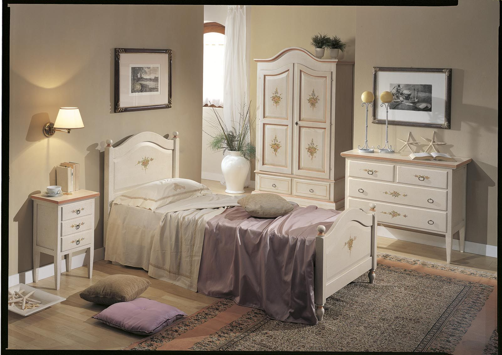 bedroom design catalog zanini