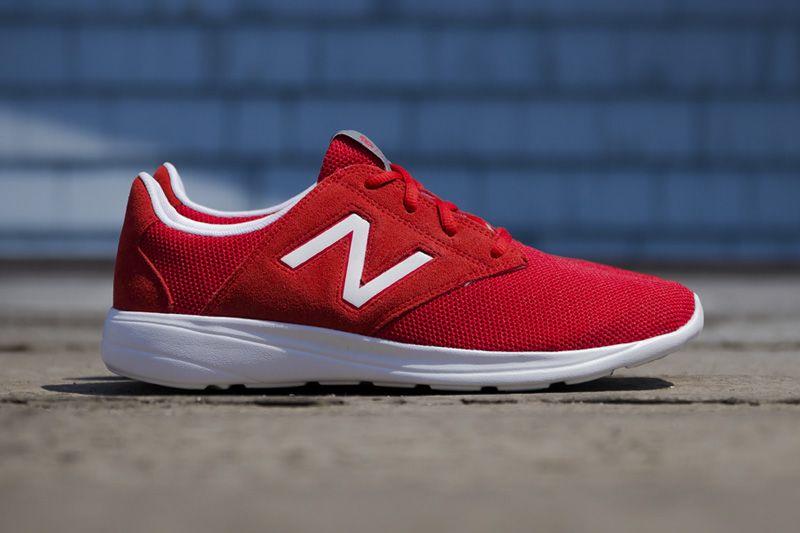 New Balance 1320 Zapatillas de correr