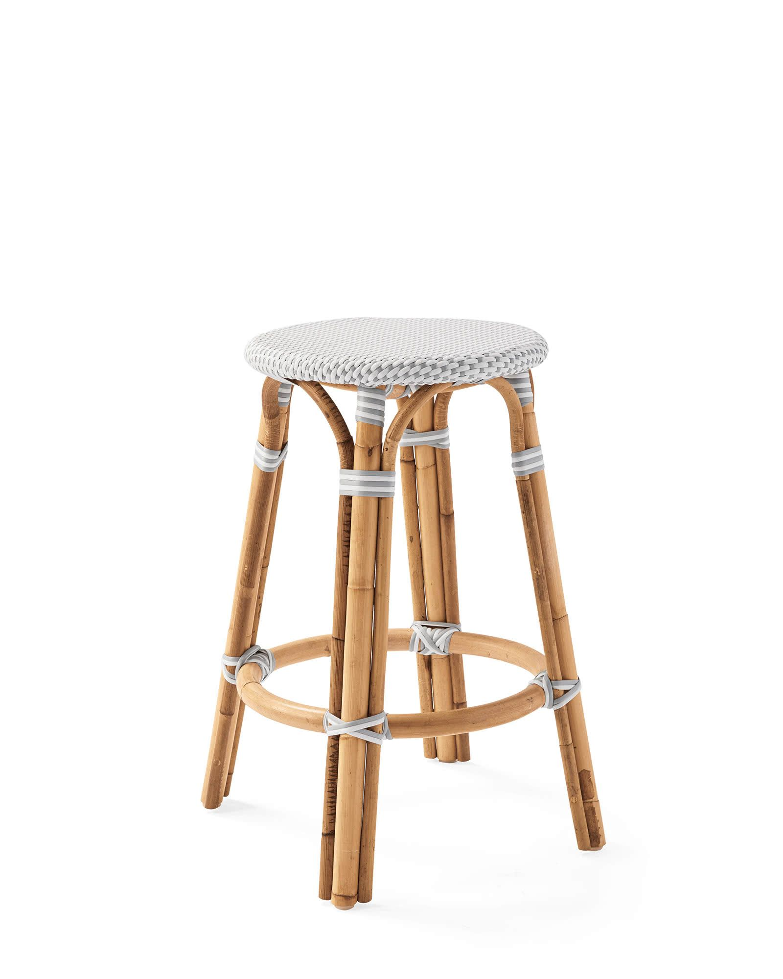 Riviera Backless Counter Stool In 2020 Counter Stools Backless Backless Stools Counter Stools