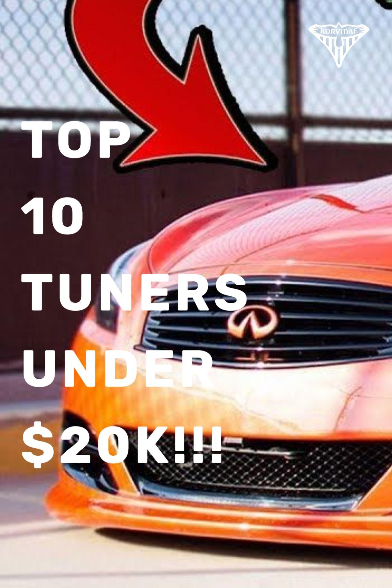 41a3cba4512dd129729081a80b9378ad - How Much Is It To Get Your Car Tuned