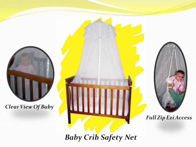 Crib Tent - For anyone looking to get a crib tent. This works really well  sc 1 st  Pinterest & Crib Tent - For anyone looking to get a crib tent. This works ...