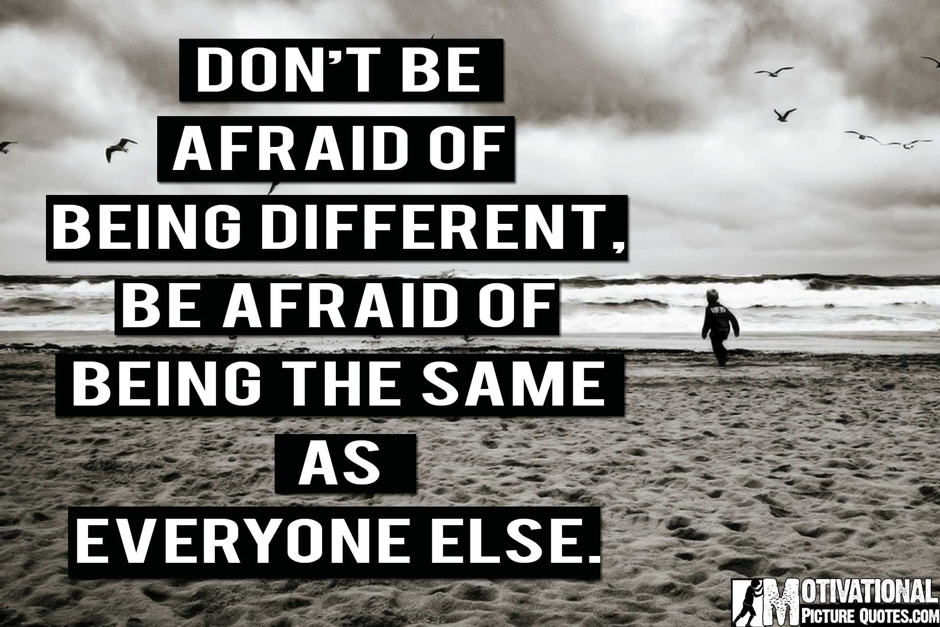 30 Being Different Quotes Famous Quotes About Being Different Unique Quotes Different Quotes Stand Out Quotes