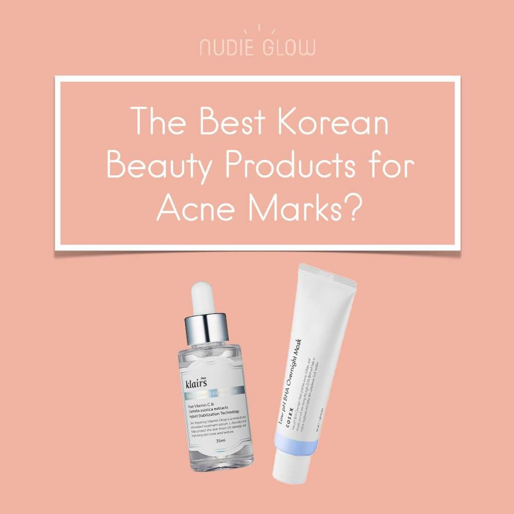 Pin On Beauty Products