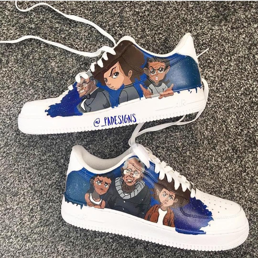 nike shoes, Custom nike shoes