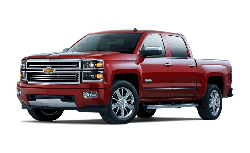2020 Chevy Silverado 1500 Review Pricing And Specs Chevrolet Silverado 2014 Silverado High Country Chevrolet Silverado