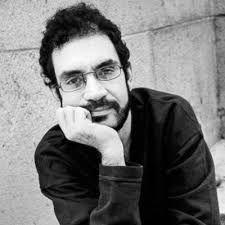 Meu Diario Aberto Frases De Renato Russo Em 2020 Renato