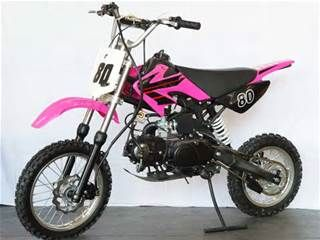 images of pink dirt bikes - Bing Images