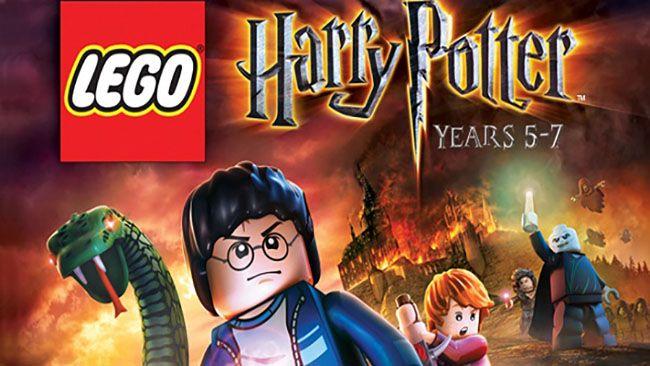 Lego Harry Potter Years 5 7 Ps Vita Vpk Http Www Ziperto Com Lego Harry Potter Years 5 7 Ps Vita Vpk Harry Potter Years Lego Harry Potter Ps Vita