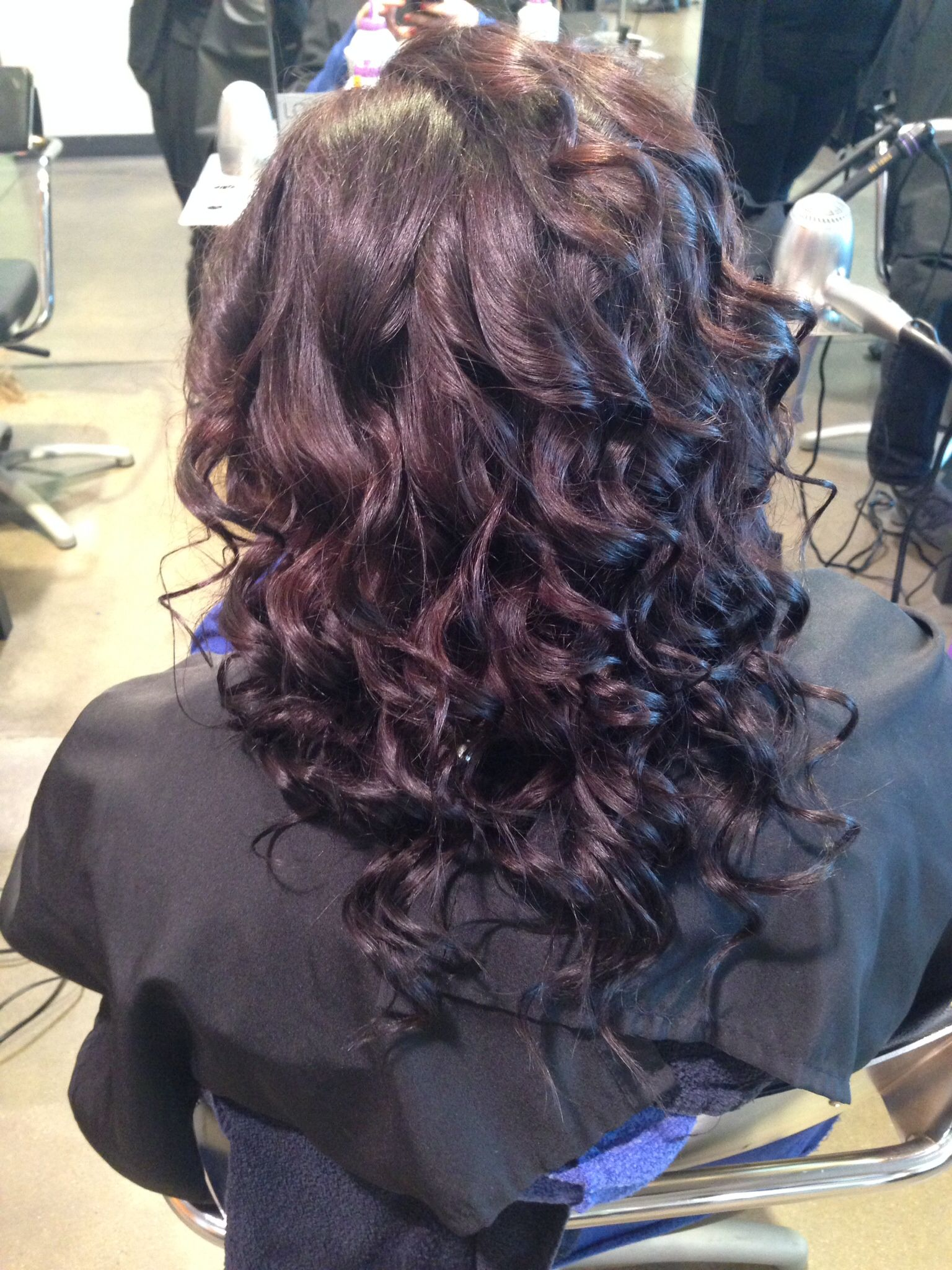 Paul Mitchell Color 4n 4vr