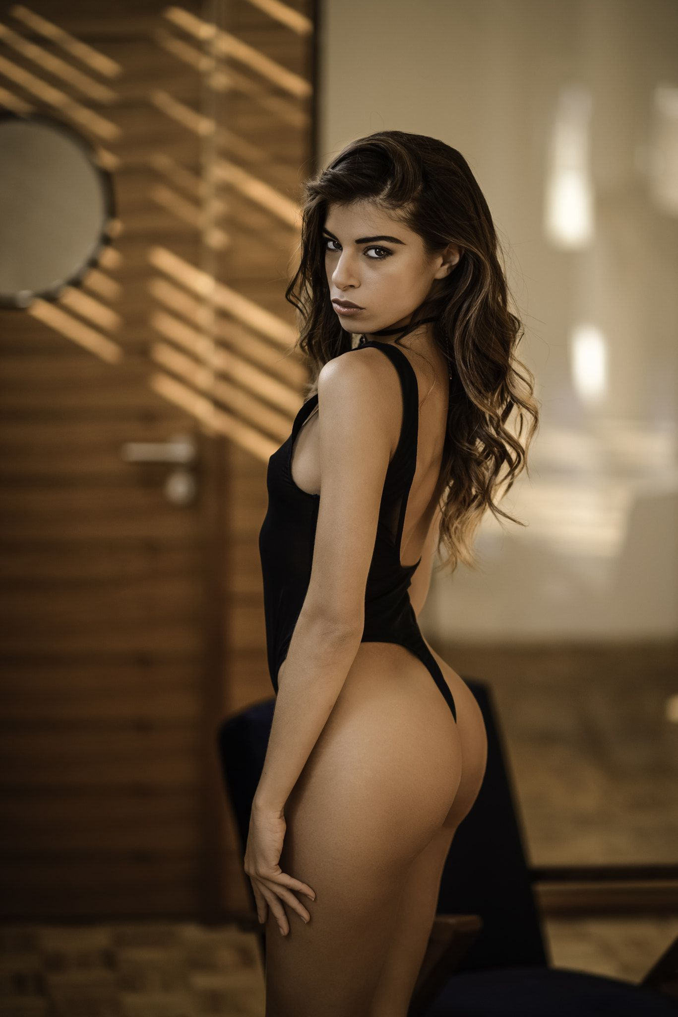Feet Chiara Bianchino naked (37 photos), Ass, Bikini, Feet, lingerie 2020