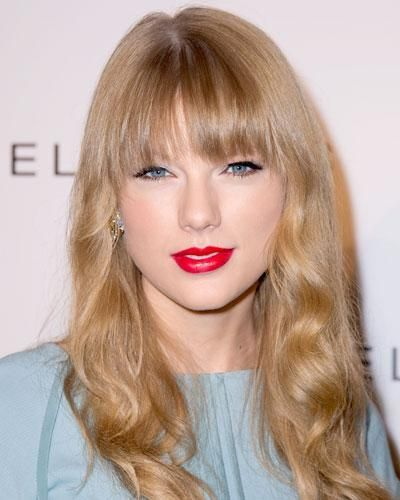 20 Best Hairstyles For Heart Shaped Face Women