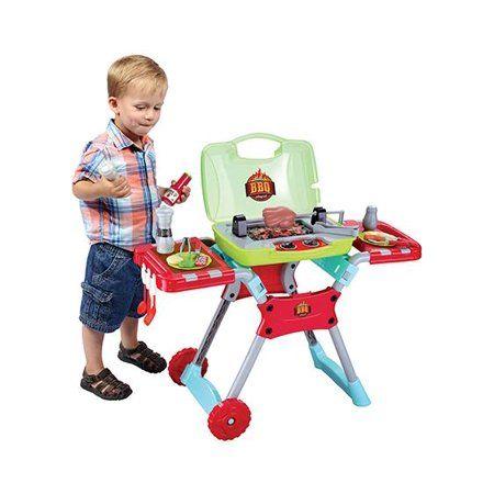 Toys #techtoys