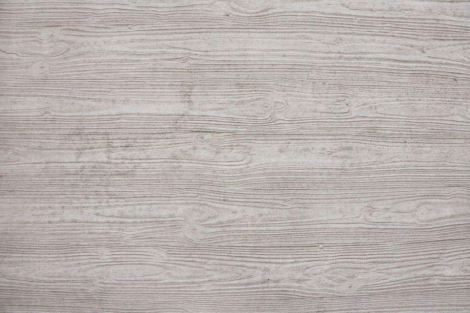 Strukturputz Farben Muster Und Texturen Fur Aussen Und Innen Haus Dekoration Mehr Dekorputz Buntsteinputz Putz Fassade