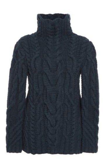 Sweaters Puntos Gratis A Y Usados Crochet Ropa Patrones f7wqxOTfrF d1a38a566b025