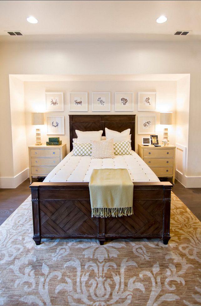 bedrooms. beautiful ideas. Home Design Ideas
