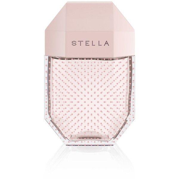 Stella Mccartney Stella Eau De Toilette 30ml Stella Mccartney Perfume Perfume Fragrance
