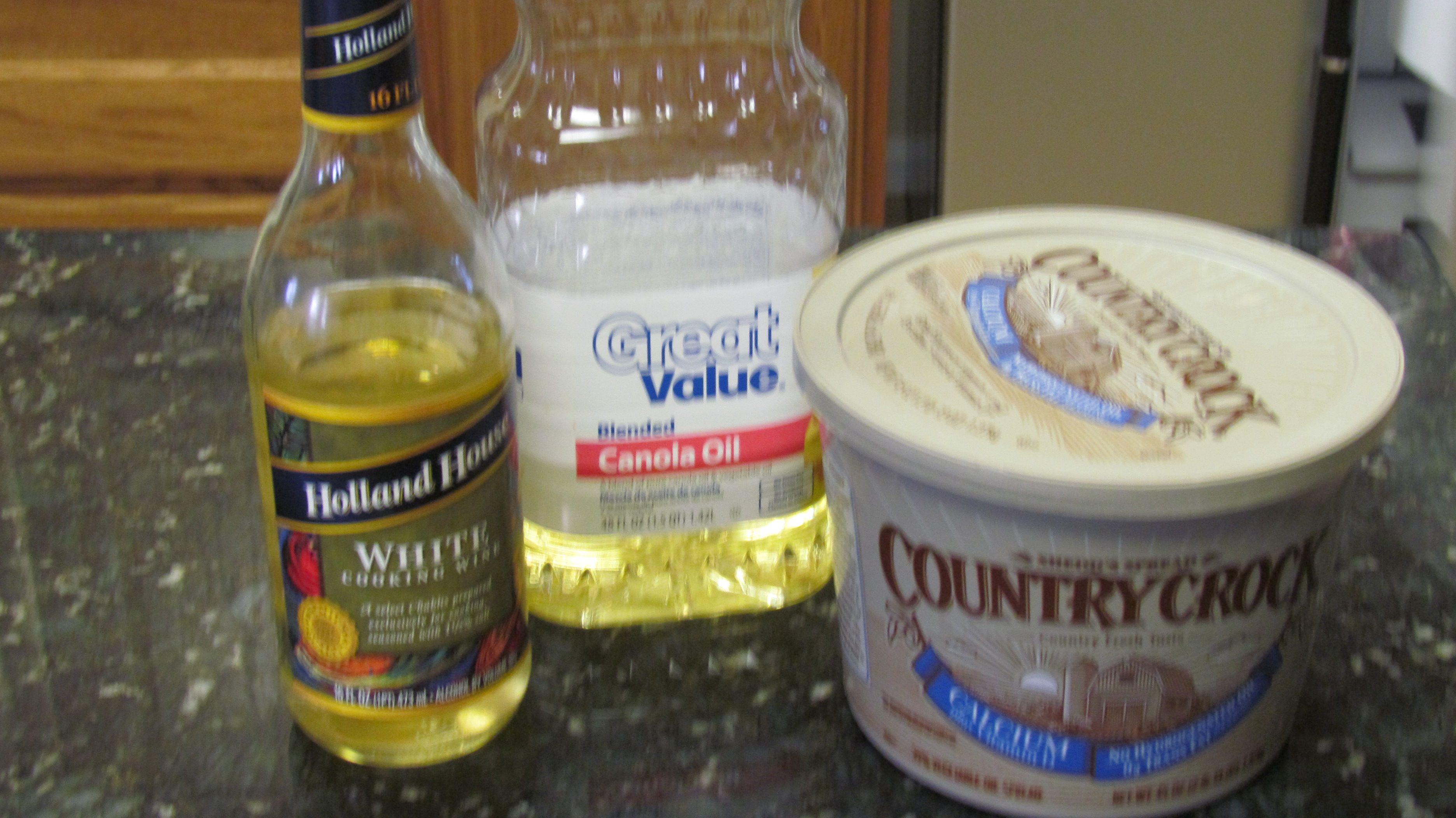 lipids food examples | lipids foods | food, fat, good fats