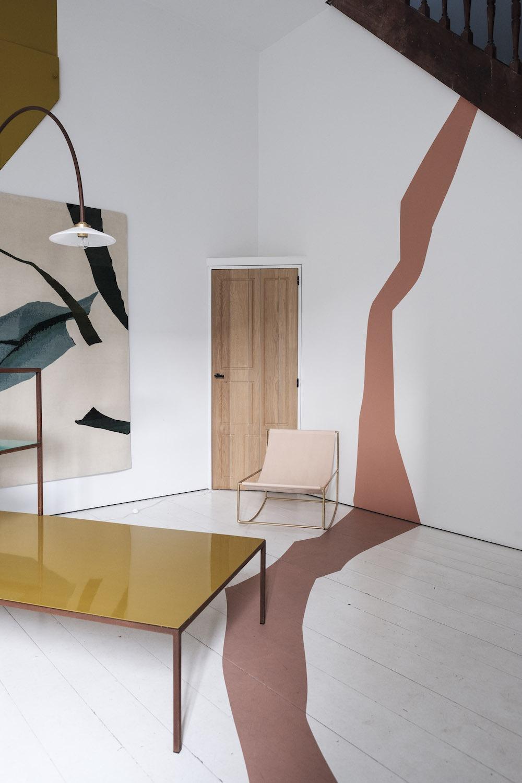 Valerie Traan Gallery — Openhouse Magazine Studio