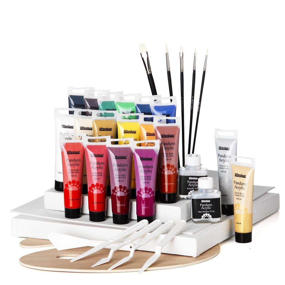 quick brush återförsäljare