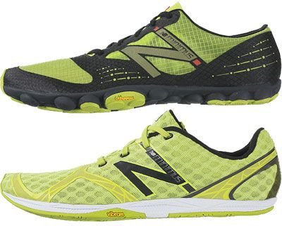 063f40ac390 NB Minimus - Sexy Shoes!