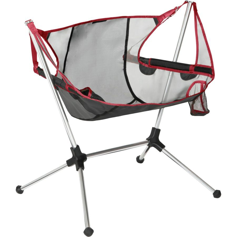 NEMO Equipment Inc. Stargaze Recliner Chair in 2019