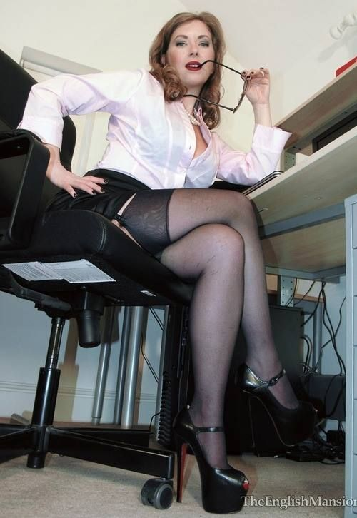 That would white black stockings stilettos correctly. Between