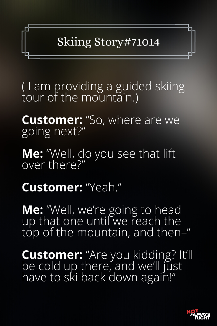 Uphill Struggle Funny Quotes Customer Stories Struggling