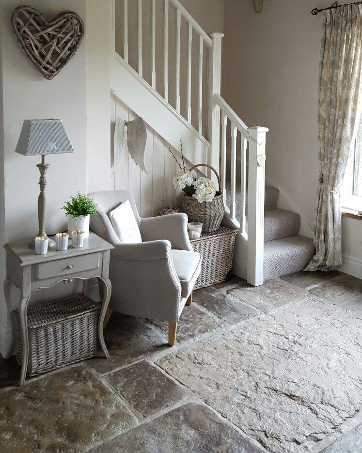 Entree meiling interieur decoratie - Entree interieur decoratie ...