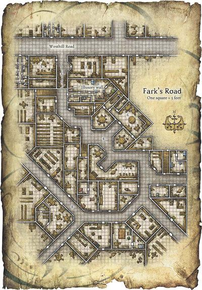 http www wizards com dnd images tomagic maps 96145 jpg monsters