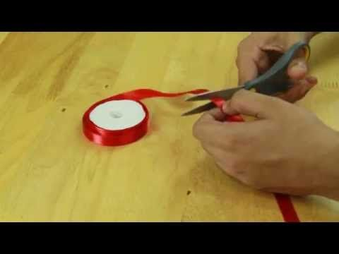 How to Make a shining Wall Hanging | decorations | Pinterest | Walls
