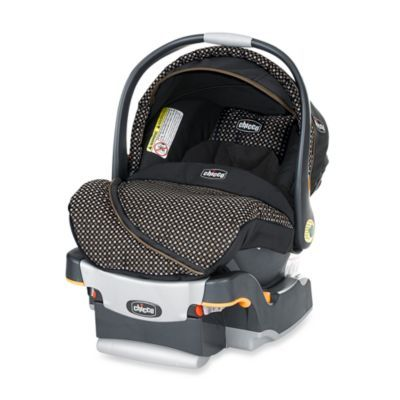 Chicco Keyfit 30 Limited Edition Infant Car Seat In Minerale