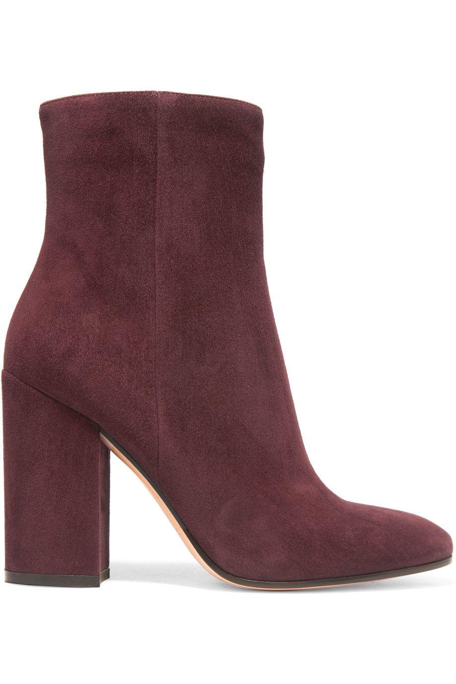 Comfortable High Heels BAZAAR Editors Swear By