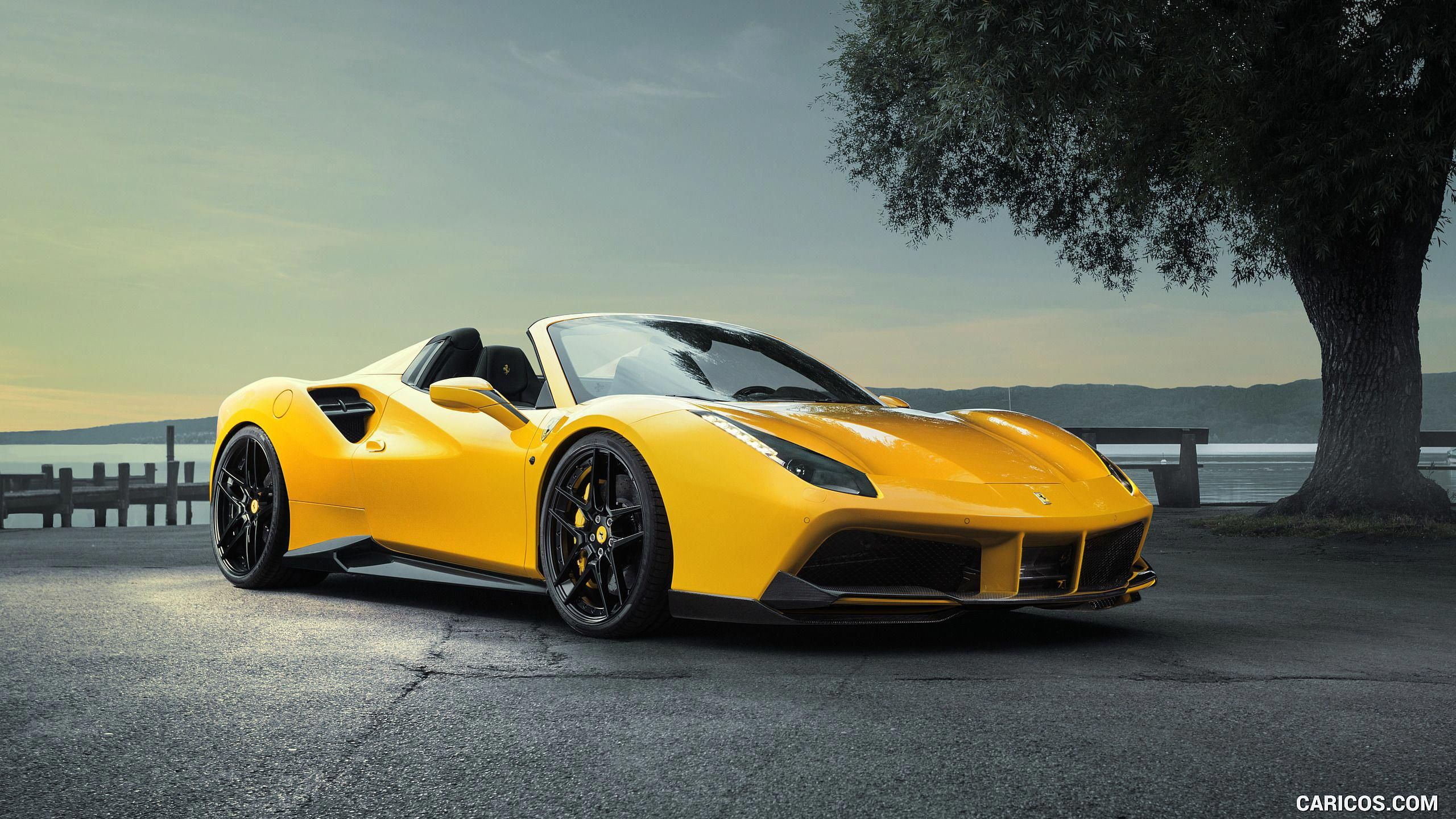 45++ Ferrari 488 gt spider ideas