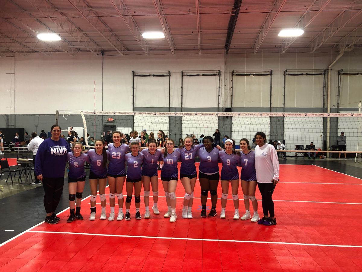 Pin By Layla On Volleyball In 2020 Basketball Court Volleyball Basketball