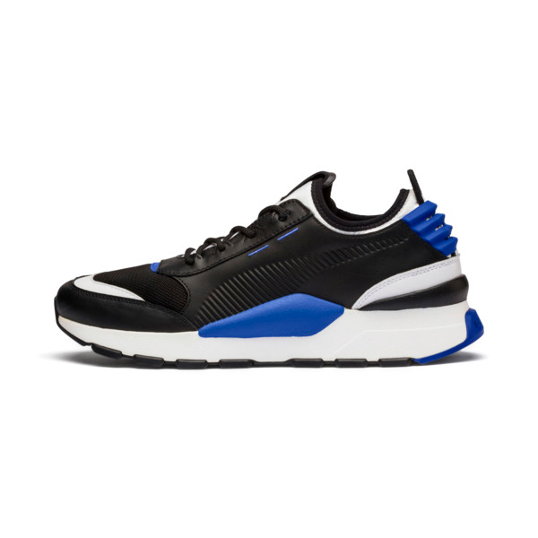 RS 0 SOUND Men's Sneakers | 06 | PUMA RS Collection | PUMA