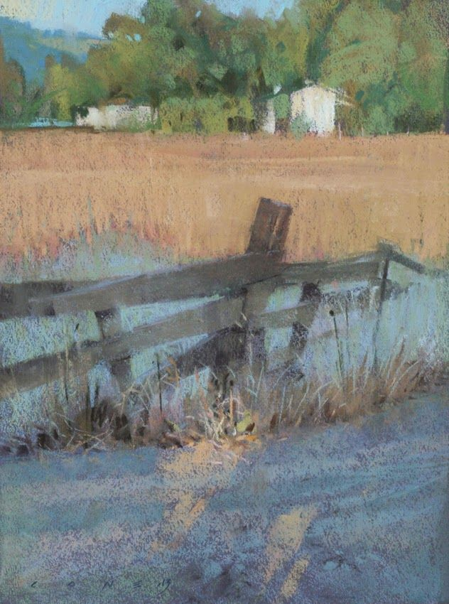 Fence+on+Felder.sm.jpg 632×850 pixels