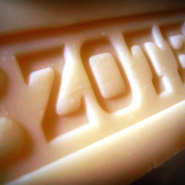 How to Use Zote | Homemade laundry detergent, Zote soap ...