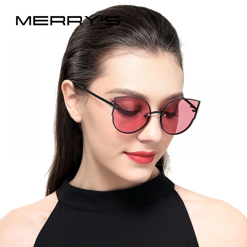نظارات شمسية 57 00 شيكل مع شحن مجاني لأقرب مركز بريد في منطقتك وبدون رقم صندوق بريد إدفع نقدا Cat Eye Sunglasses Cat Eye Sunglasses Women Sunglass Frames