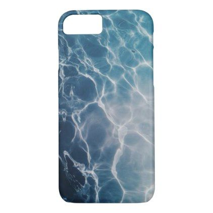 Cute Iphone Case Zazzle Com Water Photography Ocean Water